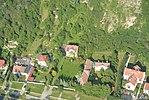 Luftfoto Langenzersdorf 2014.jpg