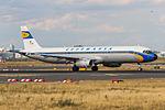 Lufthansa, Airbus A321-231 (Retro livery), D-AIDV - FRA.jpg