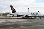 Lufthansa, D-AIMK, Airbus A380-841 (20166804459).jpg