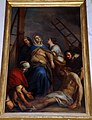 Luigi sabatelli, scene della passione, 1846-50, 07.JPG
