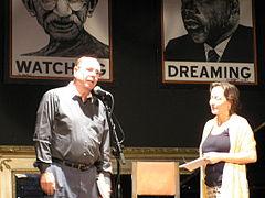 Luis Alberto Ambroggio & Naomi Ayala 2.JPG