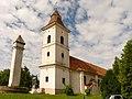 Lukov, kostel svatého Jiljí.jpeg