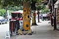 Lulediejt e qytetit te Prizrenit.jpg