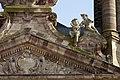 Lunéville, Église Saint-Jacques PM 49760.jpg