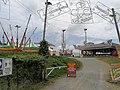 Luna park - Spotorno.jpg