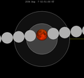 Lunar eclipse chart close-2036Aug07.png