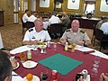 Lunch at the CFLCC Seminar 3 (7649872822).jpg