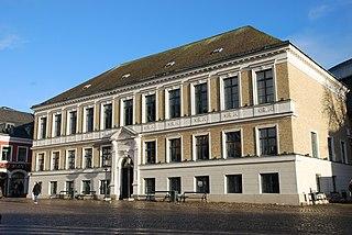 Lund Municipality Municipality in Skåne County, Sweden