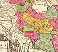 Luristan in 1720.jpg