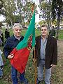 Luso argentinos en Trelew, Chubut 02.JPG