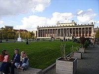 Lustgarten 1.JPG