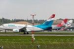 Luxair, Boeing 737-7C9 , LX-LGS, 2017-04-22@LUX-102.jpg