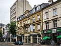 Luxembourg 29 avenue de la Gare 01.jpg