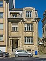 Luxembourg 7A rue des Glacis 01.jpg
