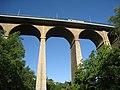 Luxembourg Bridge Passarelle.jpg