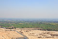 Luxor, Egypt - 4419638170.jpg
