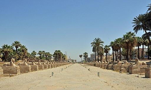 Luxor Dromos R01