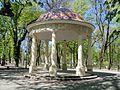 Lviv parkIF03.jpg