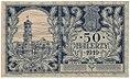 Lwow 50 halerzy 1919.jpg