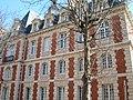 Lycée Pasteur 2.jpg