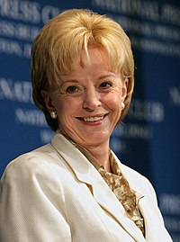 Lynne Cheney October 18, 2007 (cropped).jpg
