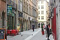 Lyon Rue Saint-Jean 1.jpg