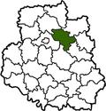 Lypovetskyi-Raion.png