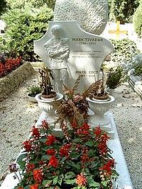 Márk Tivadar sírja.jpg