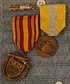 MéDaille commémoratives de la Grande guerre MT 44940.jpg