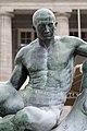 Mönckebergbrunnen (Hamburg-Altstadt).Figuren.05L.14877.ajb.jpg