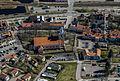 Mönsterås kyrka från luften.jpg