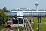 München, Hp Besucherpark v W, 3.jpeg