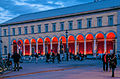 München, Max-Joseph Platz, Palais Toerring-Jettenbach (14069621295).jpg