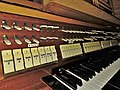 München-Giesing, St. Helena (Schuster-Orgel) (8).jpg