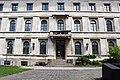München - Hochschule für Musik und Theater (8).jpg