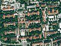 München Klinikum Schwabing Aerial.jpg