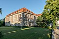 Münster, Bispinghof 2-3 -- 2020 -- 8268.jpg