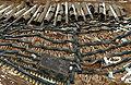 M112 Demolition Charge.jpg
