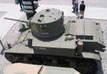 M3A1-Stuart-latrun-4.jpg