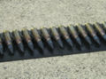 M61A1 Vulcan 20mm Ammo Belt.jpg