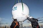 M864 2015 new radar-4.jpg