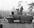 M8 armored car side view.jpg