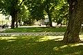 MADRID A.V.U. PASEO DEL PRADO-JARDINES - panoramio (18).jpg
