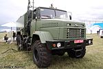 MAKS-2009-236.jpg
