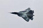 MAKS Airshow 2013 (Ramenskoye Airport, Russia) (526-04).jpg