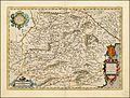 MAPA DE CASTILLA EN 1606 02.jpg