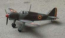 MB152 Model.png
