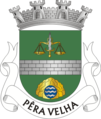 MBR-peravelha.png