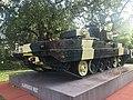 MBT Vijayant.jpg