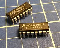 MC14500BCP.jpg